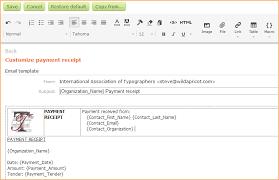 123000448104 fedex ground commercial invoice pdf return receipt