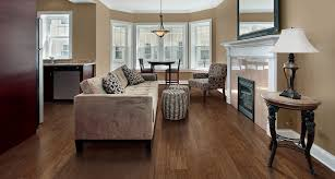 Laminate Or Engineered Flooring Handscraped Chestnut Hickory Engineered Hardwood Pergo Flooring