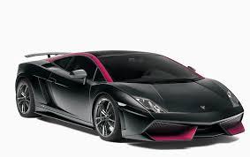 lamborghini diablo rental car rental companies coimbatore kk travels http kkluxurycars