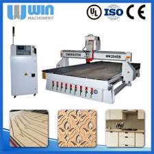 3 axis cnc router table china winwin ww2040s 3 axis cnc router table for woodworking