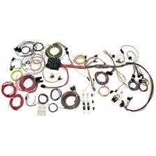 1970 camaro wiring harness camaro wiring harness update kit autowire 1970 1973