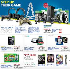 best black friday deals on xbox best buy black friday ipad air 450 up to 200 off mac laptops