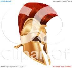 helmet tattoo art and designs page 45