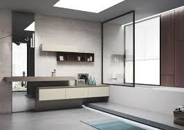 complementi bagno lomagno mobili e arredamento bagno