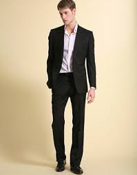 nice dress pants for men pants market