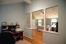 how to build a bedroom cost of master bedroom suite addition how to build a room outside