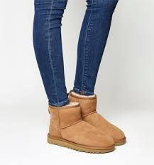 ugg sale uk official uggs genuine ugg boots for office