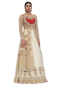 pakistani bridal lehenga designs for wedding in 2018 fashioneven