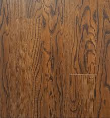Tango Laminate Flooring Laminate Flooring 12mm Thick U2013 Meze Blog