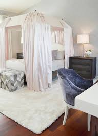 Napa Bedroom Furniture by Napa Rose U2014 Kristin Collins Inc