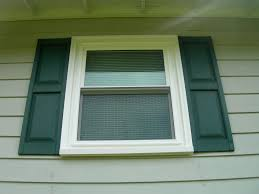 soft lite windows reviews home improvement design and decoration