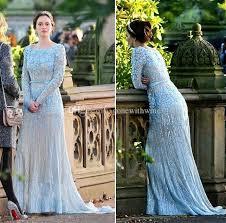 1138 best 2016 wedding dresses images on pinterest wedding