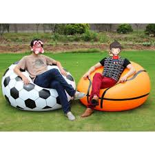 cing chair with table tesco outdoor inflatable chair and footstool the best chair 2018