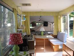 pop up house cost cer remodel shasta ideas cheap parts shower living room