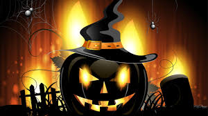 pumpkin halloween wallpapers halloween wallpaper halloween pumpkin wallpapers