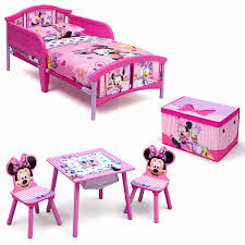 table and chair set walmart minnie mouse table and chair set walmart inspirational disney minnie
