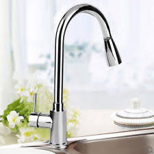 German Made Kitchen Faucets Touchless Best Faucet Old Fashioned Kitchen Faucets Ebay
