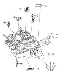 wiring diagrams 4 pin trailer plug ford f150 towing wiring