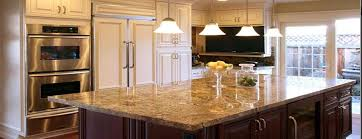 Custom Cabinets New Jersey Perfect Wonderful Kitchen Cabinets Nj Custom Cabinets New Jersey