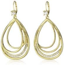 earring dangles 324 best jewelry earrings images on earring jacket