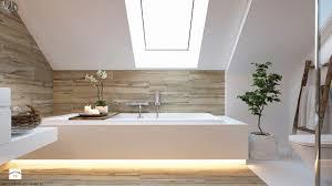 remodel ideas for small bathrooms unique awesome small bathroom remodel ideas all about
