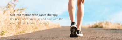apex md k laser pain management