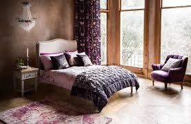 romantic bedroom ideas decorating ideas interiors red online