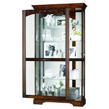 Curio Cabinets Kmart Find Howard Miller Available In The Storage Furniture Section At