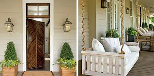 Hanging Light Ideas Porch Front Hanging Light Fixtures Ideas How To Hanging Front