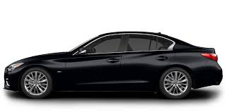 used lexus for sale knoxville tn harper infiniti is a infiniti dealer selling new and used cars in