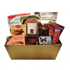 paleo gift basket gluten free pescatarian and paleo diet gift baskets vancouver bc