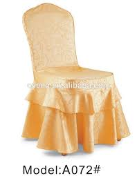 Chair Back Cover Wholesale Back Cover For Chairs Online Buy Best Back Cover For