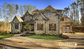 country european house plans awesome 13 images country european house plans home