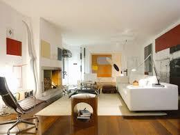 Modern Home Accessories And Decor Brilliant 60 Modern Home Decoration Accessories Decorating