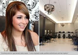 makeup school top makeup school graduate vieira makeup news blanche