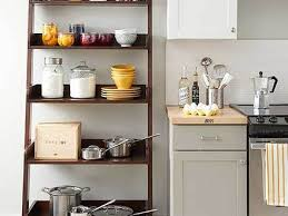 26 kitchen storage solutions on a budget easy budget friendly