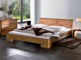 unique big lots bed frame ideas u2014 emerson design