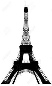 eiffel tower vector images u0026 stock pictures royalty free eiffel