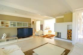 Wohnzimmerdecke Ideen Stilvoll Wohnzimmer Renovieren Einrichten Tipps Cooles Ideen