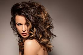 hair extensions styles styling in hair extensions big hair easihair pro