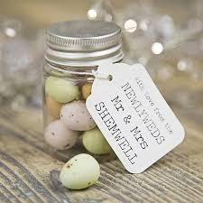 italian wedding favors new wedding 15 edible wedding favors to buy or diy italian weddings eggs