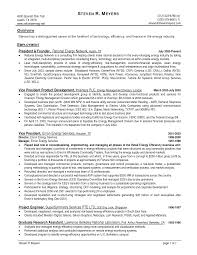 Sample Chemical Engineering Resume Environmental Engineering Cover Letter Image Collections Cover