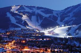 Park City Utah Map Park City Mountain Resort Hotels The Lodge At The Mountain Village