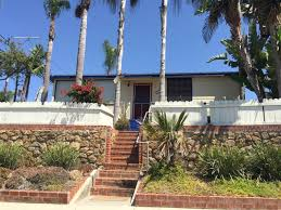 2615 clovis st san diego ca 92107 open listings