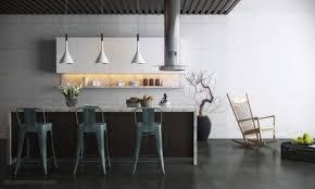 white marble kitchen island kitchen white marble kitchen island with breakfast bar also modern