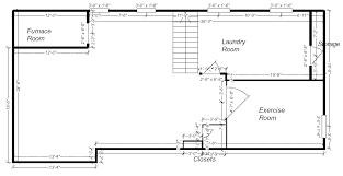 basement layouts basement design layouts of goodly basement layout ideas basement