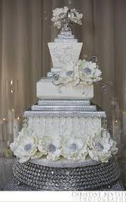 rhinestone cake remarkable rhinestone bling for weddings and events rhinestone