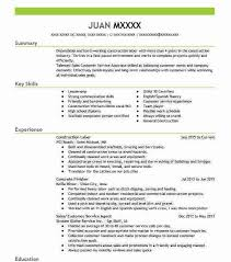Construction Resume Examples by Construction Laborer Resume Construction Resumes Laborer Resume