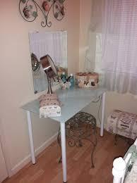 Vanity Table Cheap Vanity Table Set Home Design Ideas