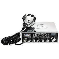 amazon deal on car audio on black friday amazon com cobra 29 ltd chr 40 channel cb radio with pa
